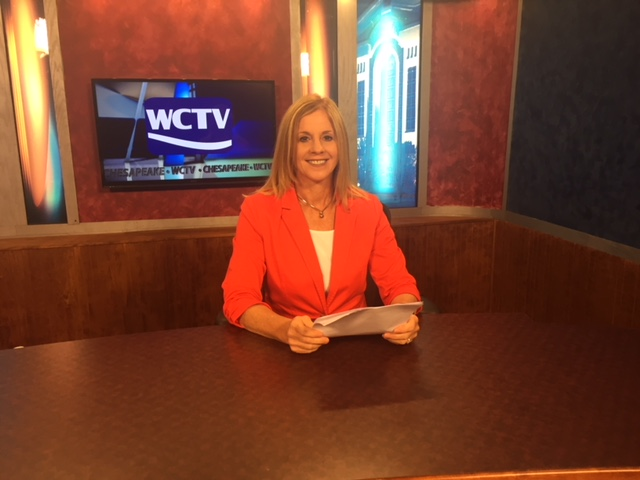 WCTV On Demand