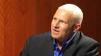 A Conversation With Mike Bonin
